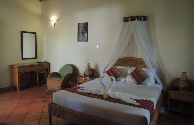 фотографии White Sands Resort изображение №36