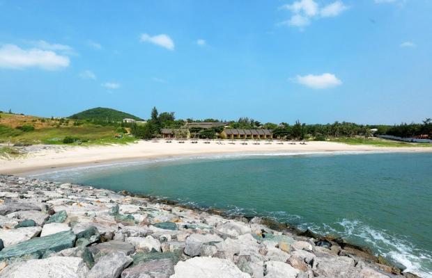 фото отеля White Sands Resort изображение №13