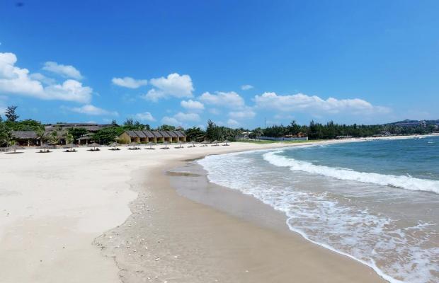 фотографии отеля White Sands Resort изображение №3