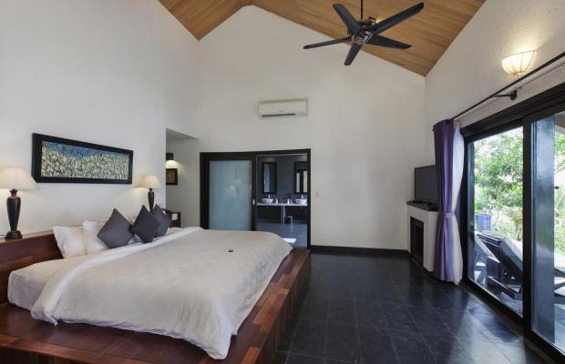 фото отеля Vedana Lagoon Resort & Spa изображение №9