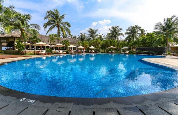 фото отеля Blue Ocean Resort изображение №1