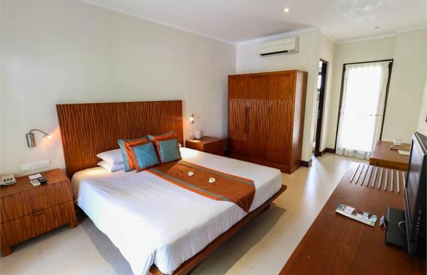 фото отеля Blue Ocean Resort изображение №5
