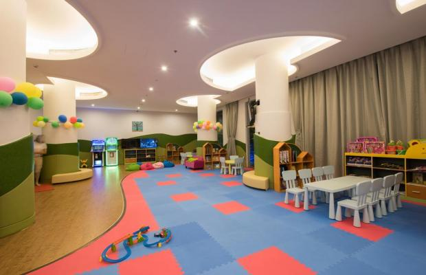 фотографии отеля Vinpearl Resort Phu Quoc изображение №39