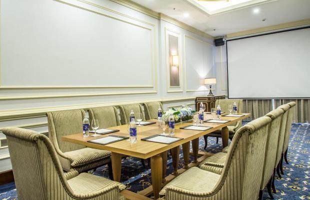 фото отеля Vinpearl Resort Phu Quoc изображение №25