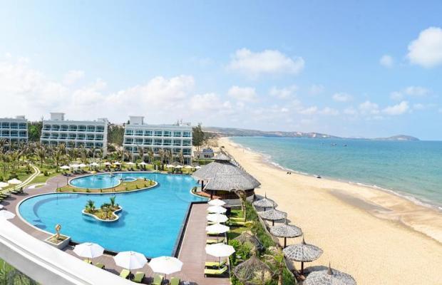 фотографии отеля The Sailing Bay Beach Resort изображение №59