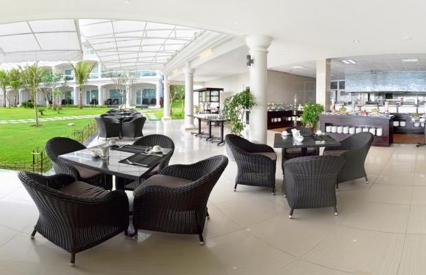 фотографии отеля The Sailing Bay Beach Resort изображение №51