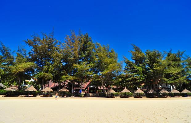 фотографии отеля Bon Bien Resort (Four Oceans) изображение №39