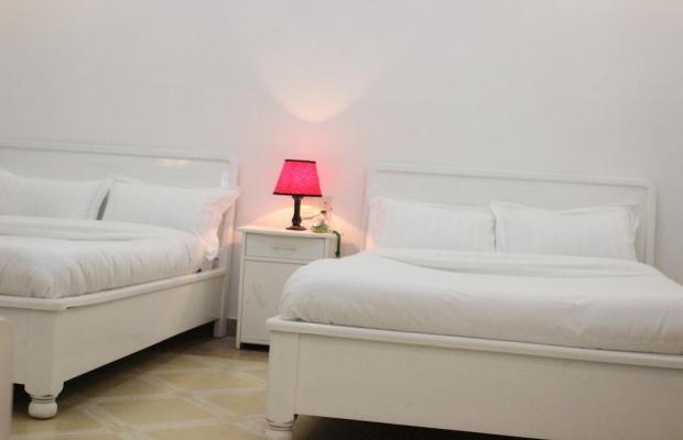 фото отеля Cold City Hotel (ex. Pho Lanh Hotel) изображение №5