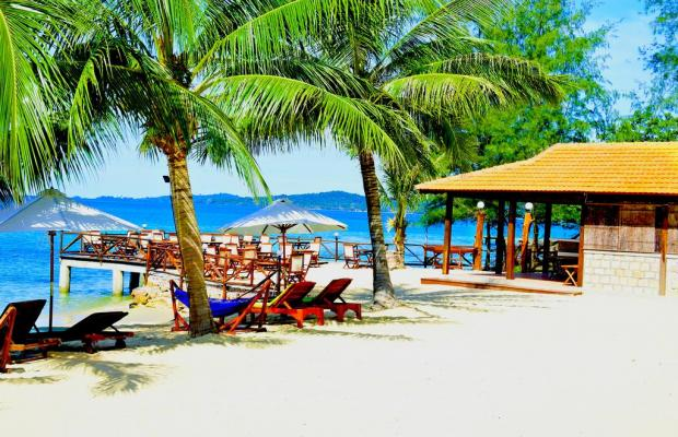 фотографии Phu Quoc Eco Beach Resort изображение №44