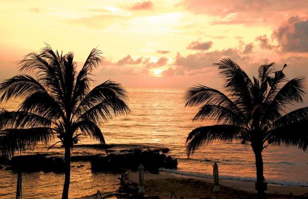 фото отеля Phu Quoc Eco Beach Resort изображение №25