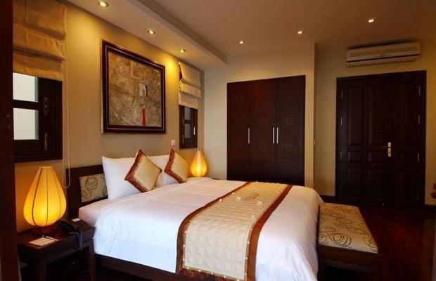 фотографии Son Tra Resort & Spa изображение №24