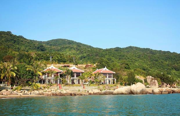 фотографии Son Tra Resort & Spa изображение №16