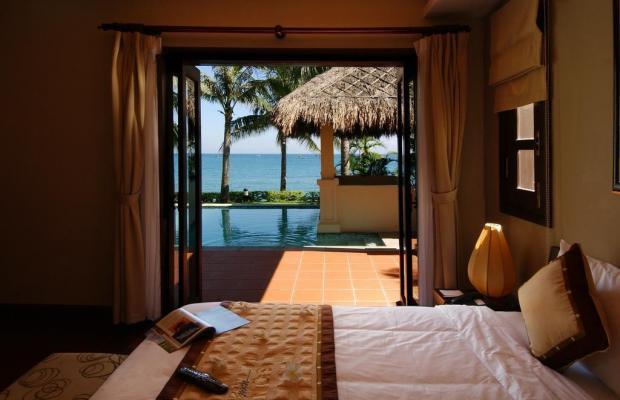 фото отеля Son Tra Resort & Spa изображение №5