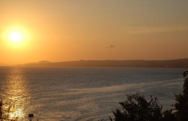 фотографии отеля Canary Beach Resort изображение №31