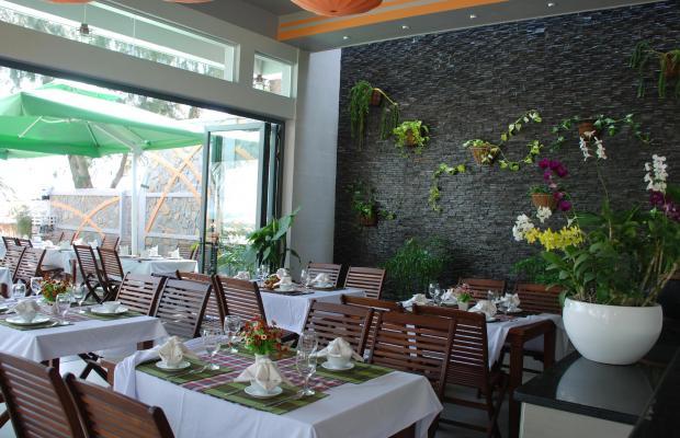фотографии Canary Beach Resort изображение №20