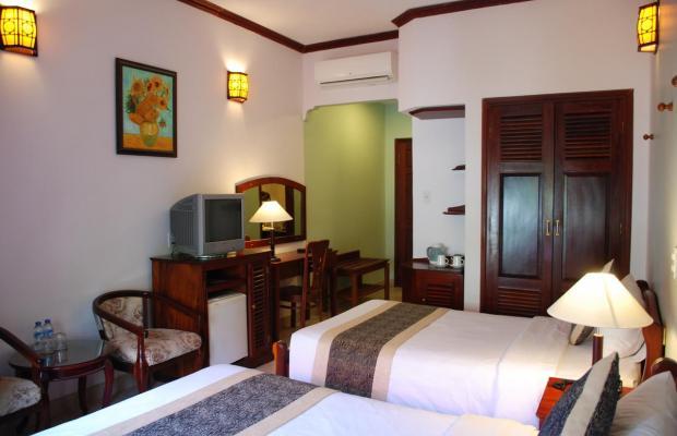 фото отеля Canary Beach Resort изображение №17
