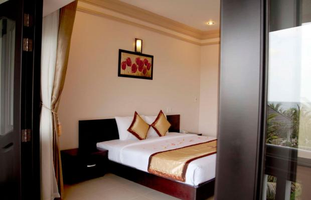 фотографии Champa Resort & Spa изображение №4