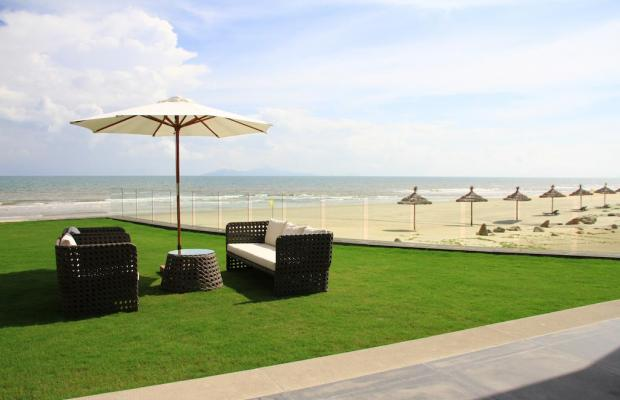 фото The Ocean Villas Da Nang (ex. Vinacapital Danang Resort) изображение №2