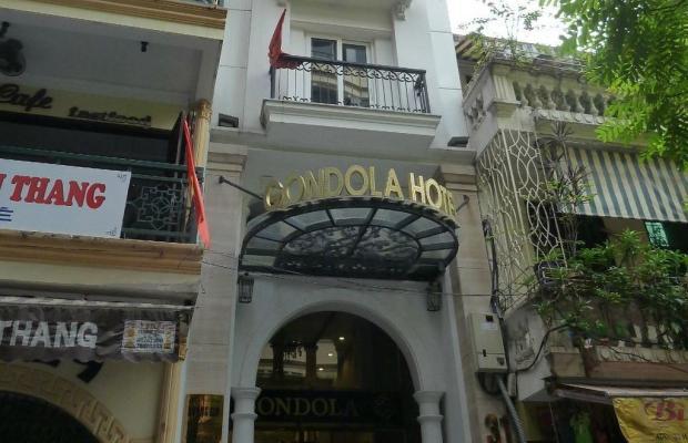 фото отеля Gondola изображение №1