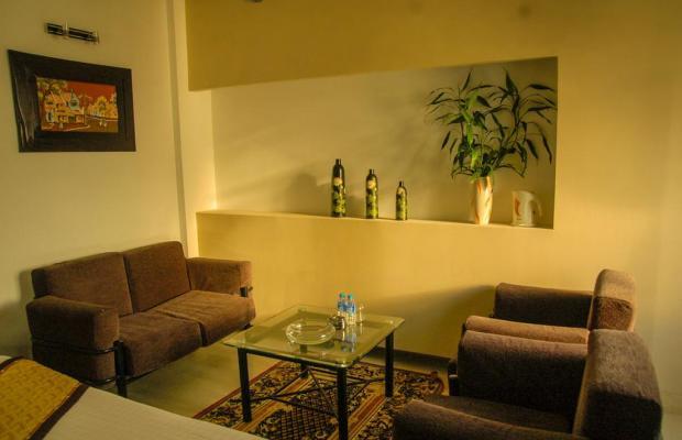 фото Varna Hotel изображение №18