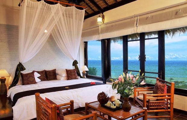 фотографии отеля Lang Spa Resort (ex. Eco Spa Village) изображение №19