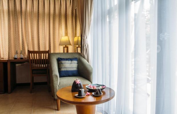 фотографии отеля Lazi Beach Resort (ex. Mom Da Chim Lazi Beach Resort; Exotica Playa Resort; Mom Da Chim Resort & Spa) изображение №55