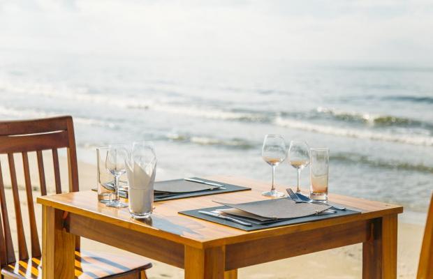 фото отеля Lazi Beach Resort (ex. Mom Da Chim Lazi Beach Resort; Exotica Playa Resort; Mom Da Chim Resort & Spa) изображение №13