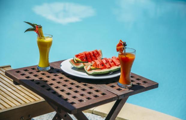 фото Lazi Beach Resort (ex. Mom Da Chim Lazi Beach Resort; Exotica Playa Resort; Mom Da Chim Resort & Spa) изображение №10