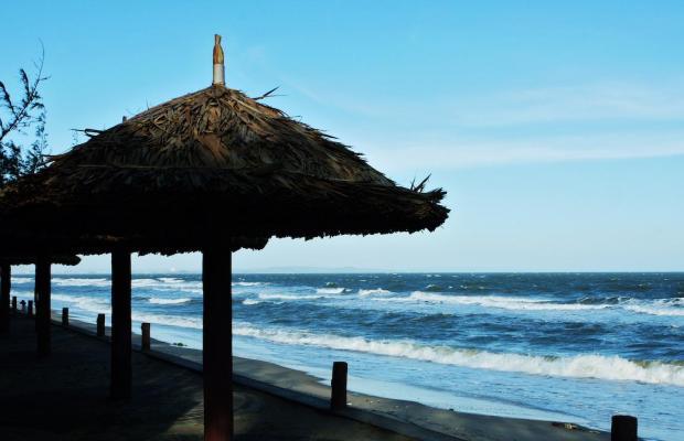 фотографии отеля Golden Coast Resort & Spa изображение №31