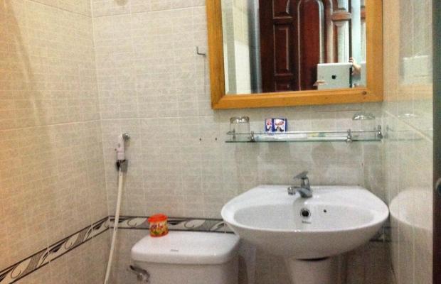 фото Ava Saigon 3 Hotel изображение №10