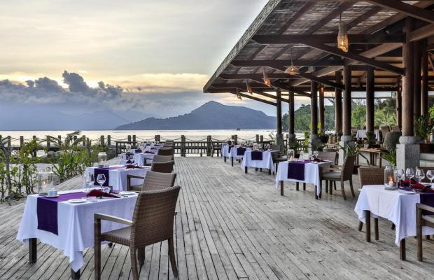 фотографии отеля L'Alyana Ninh Van Bay (ex. An Lam Ninh Van Bay Villas) изображение №11