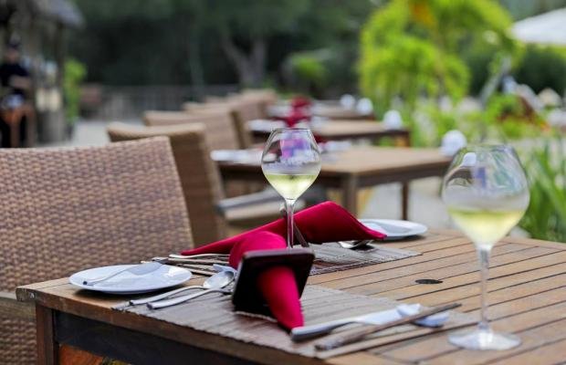 фото отеля L'Alyana Ninh Van Bay (ex. An Lam Ninh Van Bay Villas) изображение №9