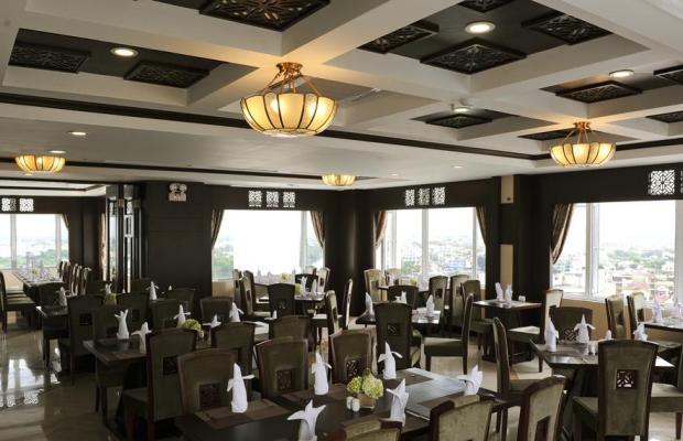 фото отеля Moonlight Hotel Hue изображение №29
