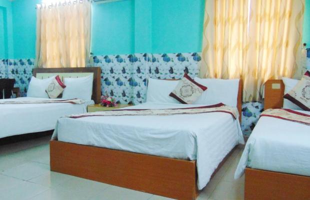 фото отеля Thanh Binh 3 Hotel изображение №33