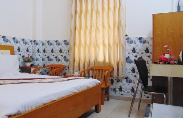 фото Thanh Binh 3 Hotel изображение №10