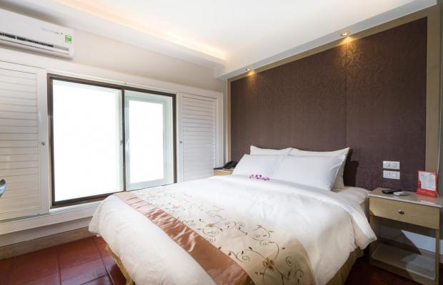 фото отеля Empress изображение №13