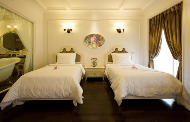 фото отеля Eldora Hotel изображение №25