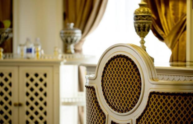 фотографии отеля Eldora Hotel изображение №23