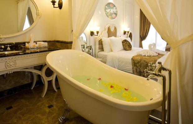 фотографии отеля Eldora Hotel изображение №19