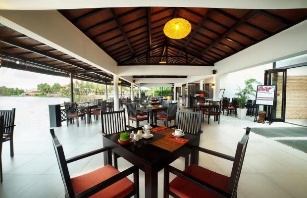фотографии Hoi An Beach Resort изображение №60