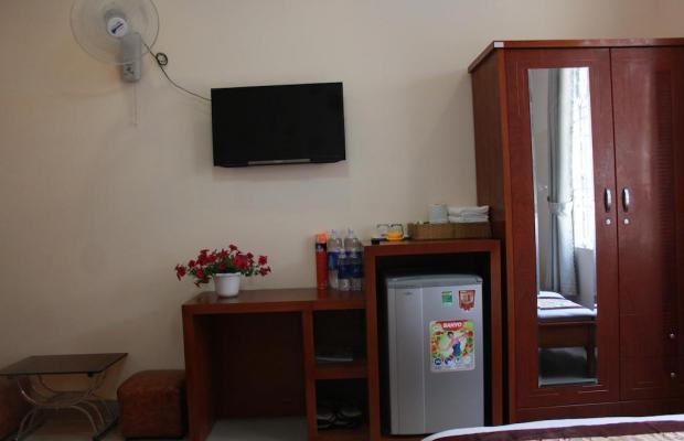фото Thanh Long Da Lat Hotel изображение №10