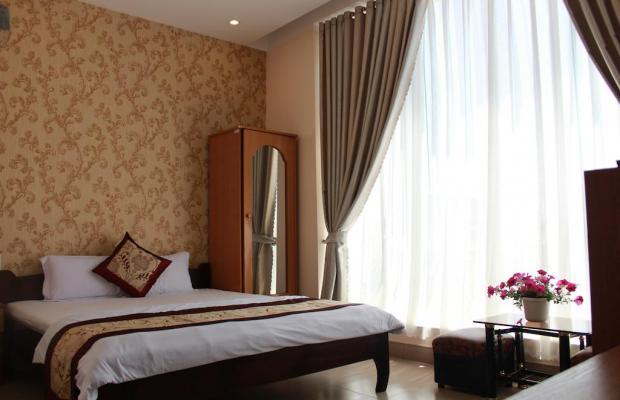 фотографии Thanh Long Da Lat Hotel изображение №8