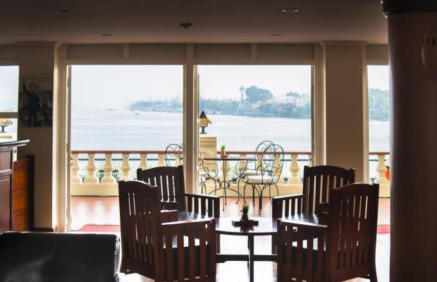 фото отеля Victoria Chau Doc изображение №17