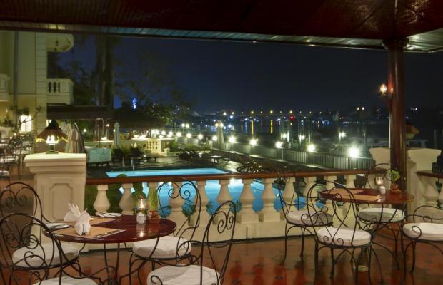 фото Victoria Chau Doc изображение №10