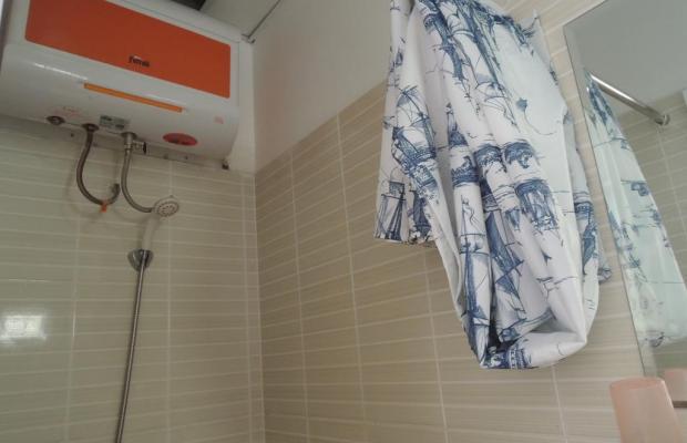 фото отеля Da Lan Hotel изображение №5