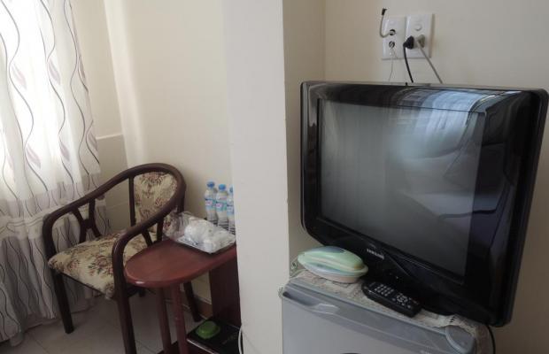 фото Da Lan Hotel изображение №2