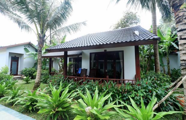 фото Tropicana Resort изображение №6