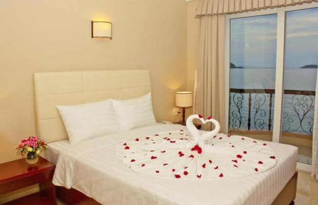фотографии Fairy Bay Hotel изображение №8