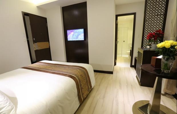фото Dana Pearl Hotel изображение №22