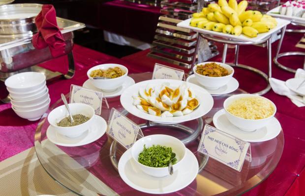 фото отеля TTC Hotel - Premium Can Tho (ex. Golf Can Tho Hotel)   изображение №25